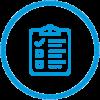 mobilcash_icon_soluciones